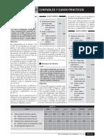 casos - asientos contables.pdf