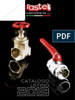RASTELLI_RUBINETTERIE_COMPLETE_CATALOGUE_2013 (3).pdf