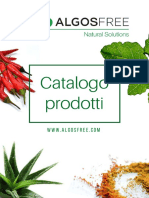 catalogo-algosfree-italiano.pdf