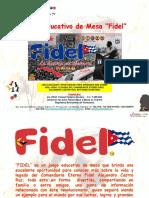 Presentación del Juego Educativo Fidel.pdf