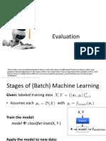 2020_Evaluation.pdf