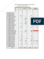 Copy of CODIFICATION MATIERES PREMIERES (003)