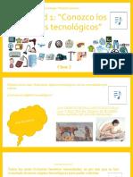 Tecnología 1-2.pptx