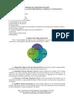 2019 III. NEUROPSICOLOGÍA. Lectoescritura 1 (1).pdf