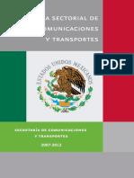 Lectura semana 2 ProgramaSectorialS2.pdf