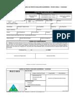 Ficha de inscrição CABRA DA PESTE 2020(1)