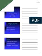May_2015_MCC_Breakfast_Meeting_Tom_Downs_Concrete_Tolerances.pdf