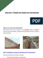 MUROS-DE-CONTENCION