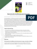 ejercicios-de-mindfulness-para-dummies-alidina-es-36517