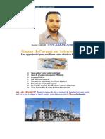 Rapport-Sarjad