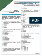 TEMA 1--ASPECTOS GENERALES DE LA FILOSOFÍA---- AVA I-II- AGOSTO