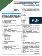 TEMA 1--ASPECTOS GENERALES DE LA FILOSOFÍA---- AVA III-IV- AGOSTO