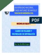 Capitulo-V-Consolidación-PPT.pdf