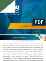 Final - Rastrear Fuentes Secundarias