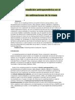 Protocolo de medición antropométrica en el deportista.docx