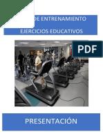 zona_de_entrenamiento_intro
