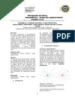 Informe FEM 4