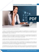 ud1_queeselelearning