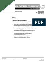 ESP4switches_24.pdf
