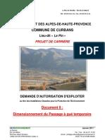 8-Passage à Gué Temporaire-Curbans.pdf
