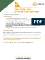 Boletin_No._003_Torneo_FIFA_20_PS4