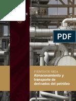 3..Almacenamiento.y.transporte.de.derivados.de.Petroleo
