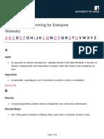 Glossary_C1.pdf