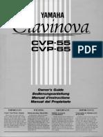 cvp55