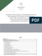 Instructivo_elaboracion_DTU_cambio_de_uso_de_suelo_mod_b_particular (2).pdf