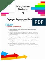 Modul_Fisika_part_1_Elastisitas_dan_Huku.pdf
