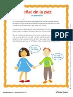 Senal_de_la_Paz