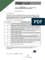 Anexo-Nº-02-Declaracion-Jurada-para-el-Personal-Contratado-Bajo-la-Modalidad-de-CAS-02-10-2019 (1) (4).pdf