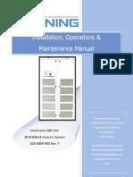 INVERTRONIC_modular_80kVA_480VAC_028-0009-900_RevF.pdf