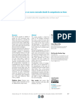 Dialnet-ComoDesarrollarUnNuevoMercadoDondeLaCompetenciaNoT-6154118.pdf