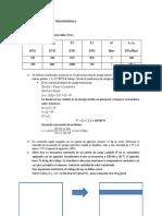 EXAMEN PARCIAL CORTE 2 TERMODINÁMICA (1).docx