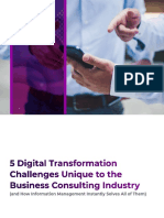 eBook-5-Digital-Transformation-Challenges-Unique-to-the-Business-Consulting-Industry.pdf