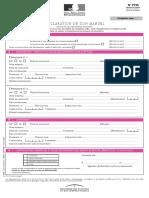 Declaration de don manuel - Cerfa 11278 13.pdf