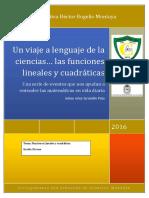 funciones lineales y cuadraticas unal.pdf