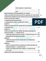 ACFrOgDHj5Gcae7Pd-5rsuBahAG8DF2Sy_EhKLS-U3rKGrVaSbCfpPt-T-IAIhHKjbjf6VaRHjJH3yAp95Lddjf60zDIQdG9cqPUd_LYTSSi3-ELbH-4IRABXPFVS1E=.pdf