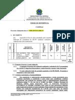 MODELO 2020 TR DISPENSA - GAP-NT.docx fio 18awg.docx