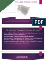 Defensa Proyecto Hormigón.pptx
