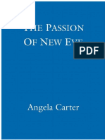 The Passion of New Eve - Angela Carter_2415