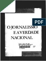 José Pedro Galvão de Sousa_O Jornalismo e a Verdade Nacional.pdf