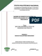 docdownloader.com-pdf-i-nstituto-politecnico-nacional-a-horro-de-energia-en-un-tunel-de-viento-utilizando-un-variador-de-frecuencia