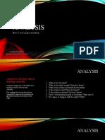 ENGL0101.U3.analysis.JS
