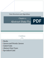 Chapter 2 - Abstract Data Type -5 ADT.pdf