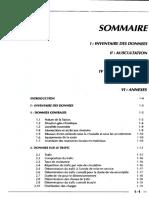 Guide des renforcements Fascicule 1 méthodolgie de dimension.pdf