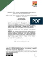 enfoque cultural guerrillas.pdf