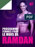 pdf-programme-femme-ramadan