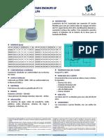 KALLPA - REDUCCION PVC INYECTADO ENCHUFES UF.pdf